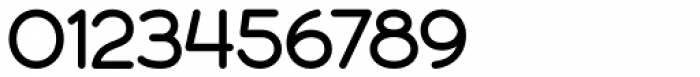Tailwind SC Font OTHER CHARS