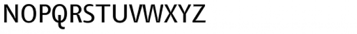 Tang Light SCOSF Font LOWERCASE