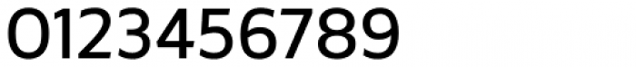 Tanseek Sans Pro Medium Font OTHER CHARS