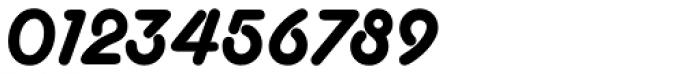 Tarantula Script RR Bold Font OTHER CHARS
