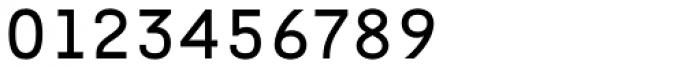 Tarzana Wide Font OTHER CHARS