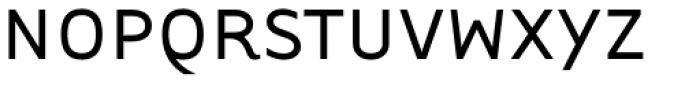Tarzana Wide Font UPPERCASE