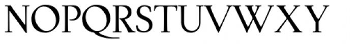 Task Small Caps Font UPPERCASE