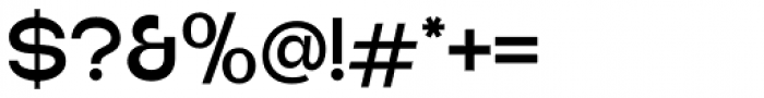 Tatline Neue Bold Font OTHER CHARS