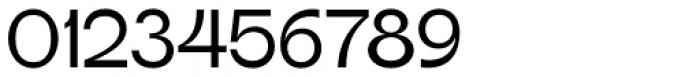 Tatline Neue Medium Font OTHER CHARS