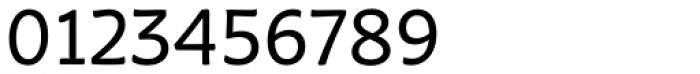 Tavolga Font OTHER CHARS