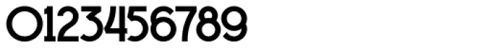 Tawakkal Sans Regular Font OTHER CHARS