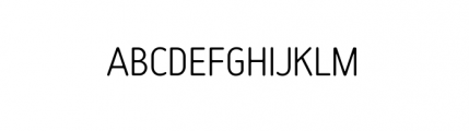 Tar Complete OldStyle Light Font UPPERCASE