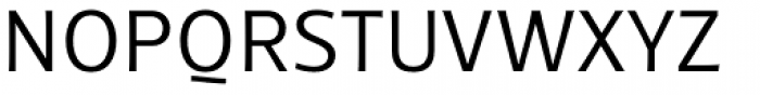 TCF Diple Book Font UPPERCASE