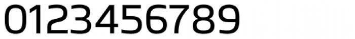 TCF Noli Medium Font OTHER CHARS