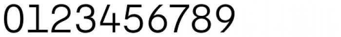 tdBastard Bold Font OTHER CHARS