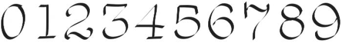 Test2 ttf (400) Font OTHER CHARS
