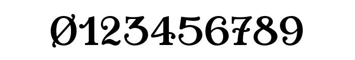 TeachDemo-Regular Font OTHER CHARS