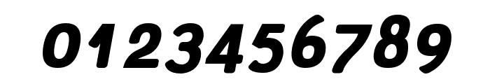 Tellural Alt Bold Italic Bold Italic Font OTHER CHARS