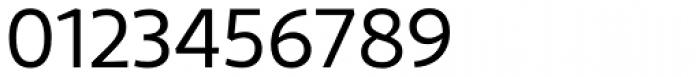 Telder HT Pro Font OTHER CHARS