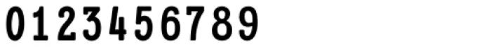 Telegramo B Bold Font OTHER CHARS