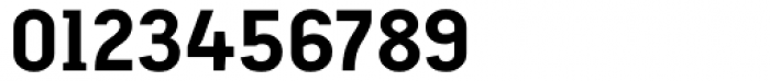 Tempelhof Heavy Font OTHER CHARS