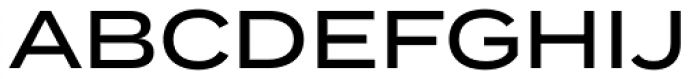 Termina Medium Font UPPERCASE