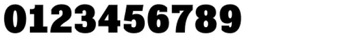 Texicali X Black Font OTHER CHARS