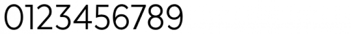 Texta Narrow Book Font OTHER CHARS