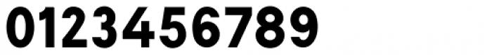 TG Neuramatica Black Font OTHER CHARS