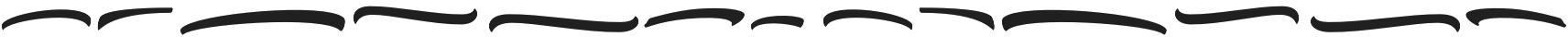 The Boundaries Swash otf (400) Font UPPERCASE