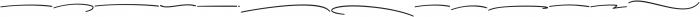 The Castellon Swash otf (400) Font UPPERCASE