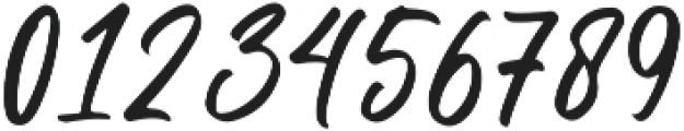 The Sopher otf (400) Font OTHER CHARS