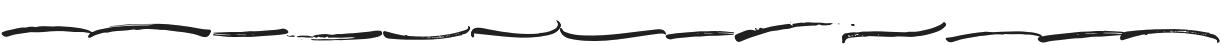 The Wolfman Swash otf (400) Font UPPERCASE