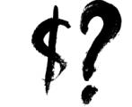 That Lembuts SVG & Brush Fonts Font OTHER CHARS