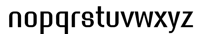 The_Ambrosia_Society Font LOWERCASE