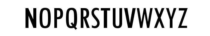 the#V$NT Font UPPERCASE