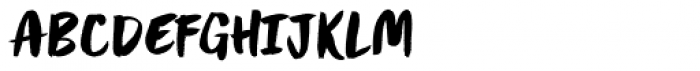 The Wayfaring Font Smallcaps Font UPPERCASE