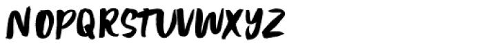 The Wayfaring Font Smallcaps Font LOWERCASE