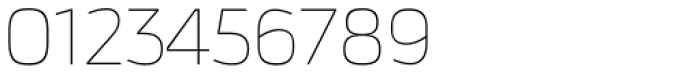 Thicker Thicker Variable Italic Font OTHER CHARS