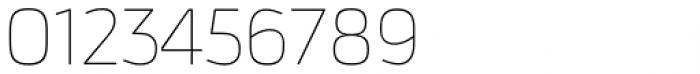 Thicker Thicker Variable Roman Font OTHER CHARS