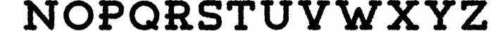 Tigreal Font Family BONUS Illustrations 2 Font LOWERCASE