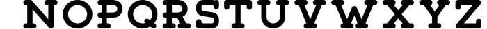 Tigreal Font Family BONUS Illustrations Font LOWERCASE