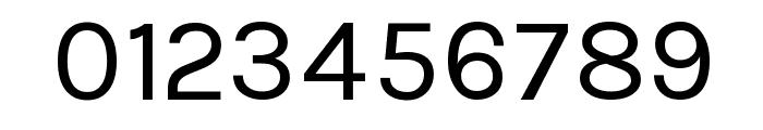TikusPutih-regular Font OTHER CHARS