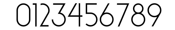 TimeBurner Font OTHER CHARS