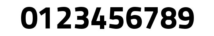 TitilliumMaps29L-999wt Font OTHER CHARS