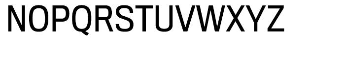 Titling Gothic FB Narrow Regular Font UPPERCASE