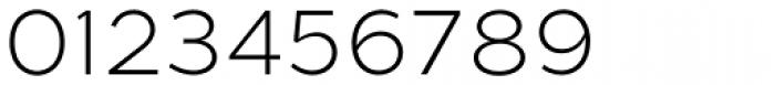 Tide Sans 200 Lil Mondo Font OTHER CHARS