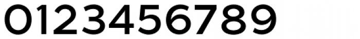 Tide Sans 400 Lil Dude Font OTHER CHARS