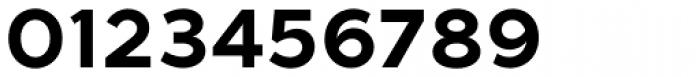 Tide Sans 500 Dudette Font OTHER CHARS