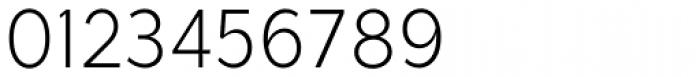 Tide Sans Condensed 200 Lil Mondo Font OTHER CHARS