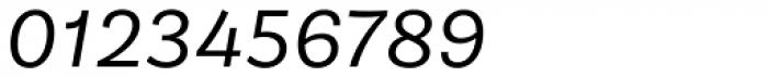 Tidy Script Regular Font OTHER CHARS