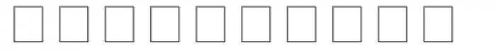 Times New Roman CE Bold Italic Font LOWERCASE