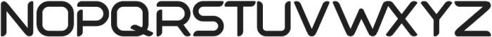 Tobia ttf (400) Font UPPERCASE