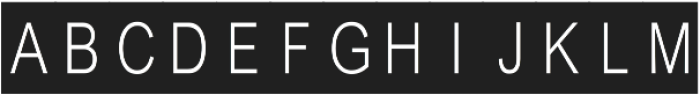 Todi_2 ttf (400) Font LOWERCASE